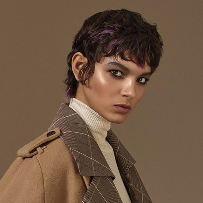 cliomakeup-capelli-con-frangia-teamclio-4
