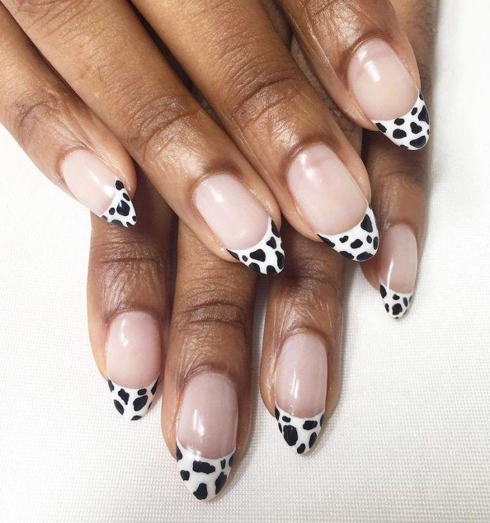 cliomakeup-cow-nails-teamclio-17