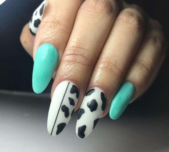 cliomakeup-cow-nails-teamclio-3