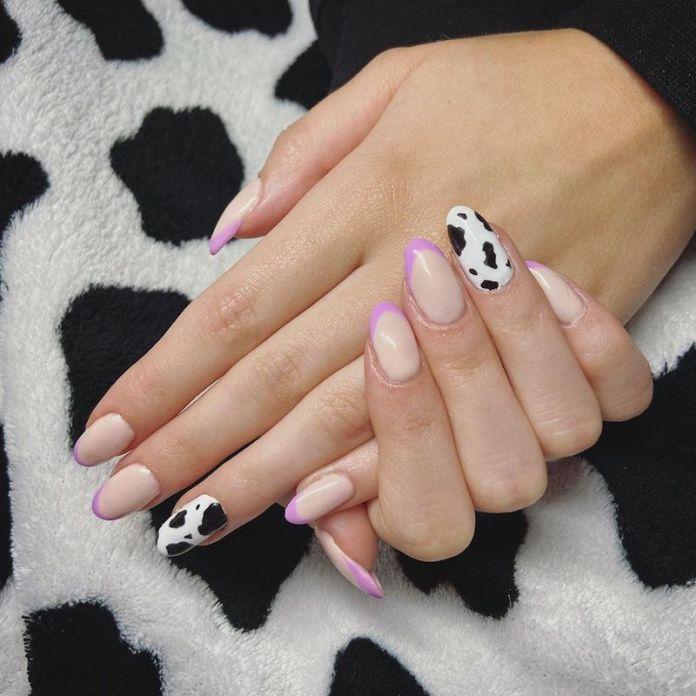 cliomakeup-cow-nails-teamclio-8