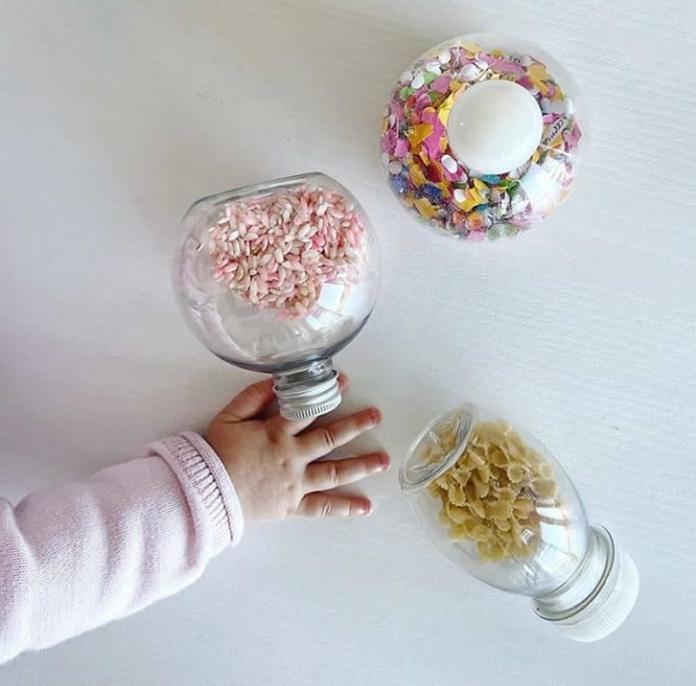 cliomakeup-giochi-montessoriani-17-bottiglie-sensoriali
