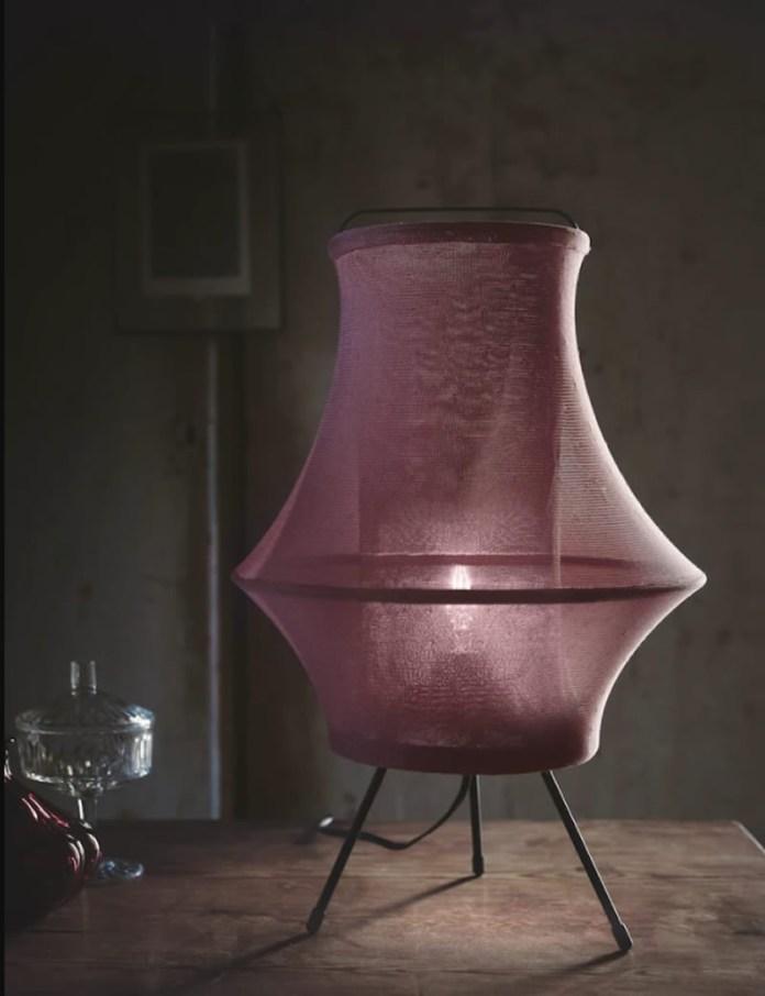 cliomakeup-ikea-2021-8-lampada