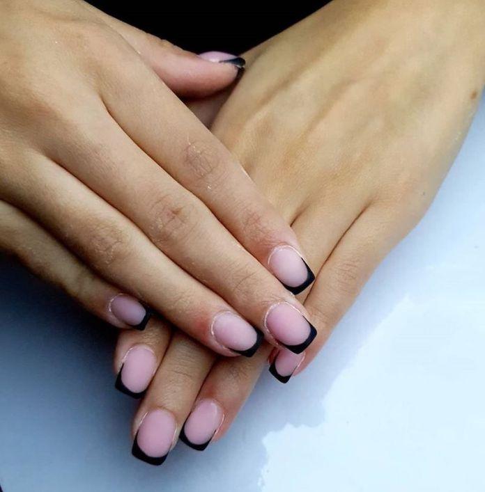 cliomakeup-matte-nails-teamclio-15