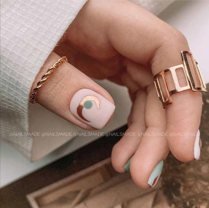 cliomakeup-matte-nails-teamclio-3