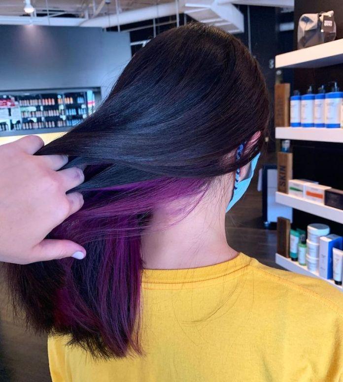 cliomakeup-peek-a-boo-hair-teamclio-6