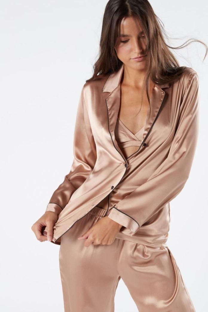 cliomakeup-pigiami-donna-2020-7-intimissimi