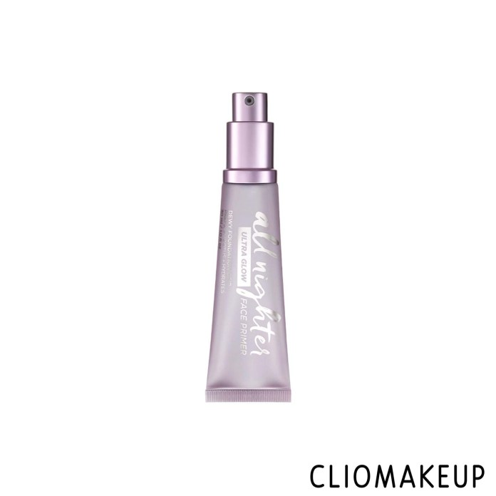 cliomakeup-recensione-primer-urban-decay-all-nighter-ultra-glow-face-primer-dewy-foundation-grip-1