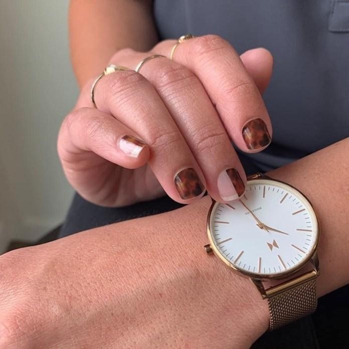 cliomakeup-split-nails-teamclio-8