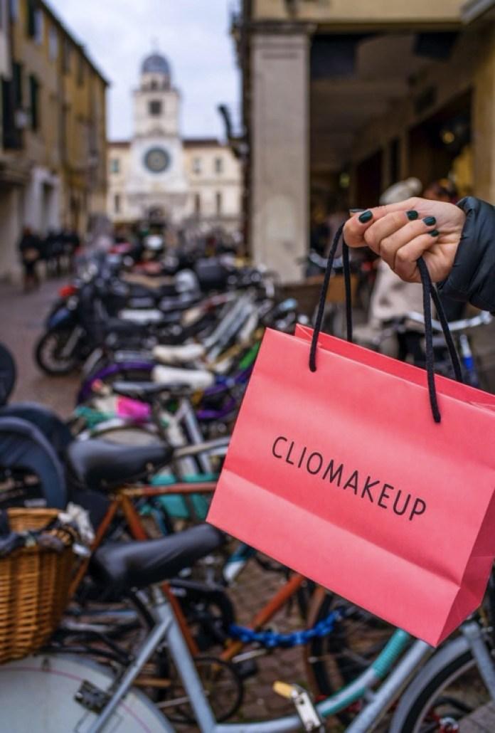 Cliomakeup-cliopopup-padova-novembre-2020-3-biciclette