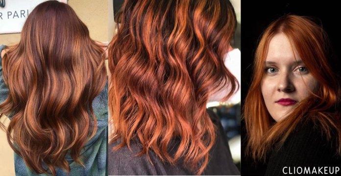 cliomakeup-capelli-rossi-1-copertina