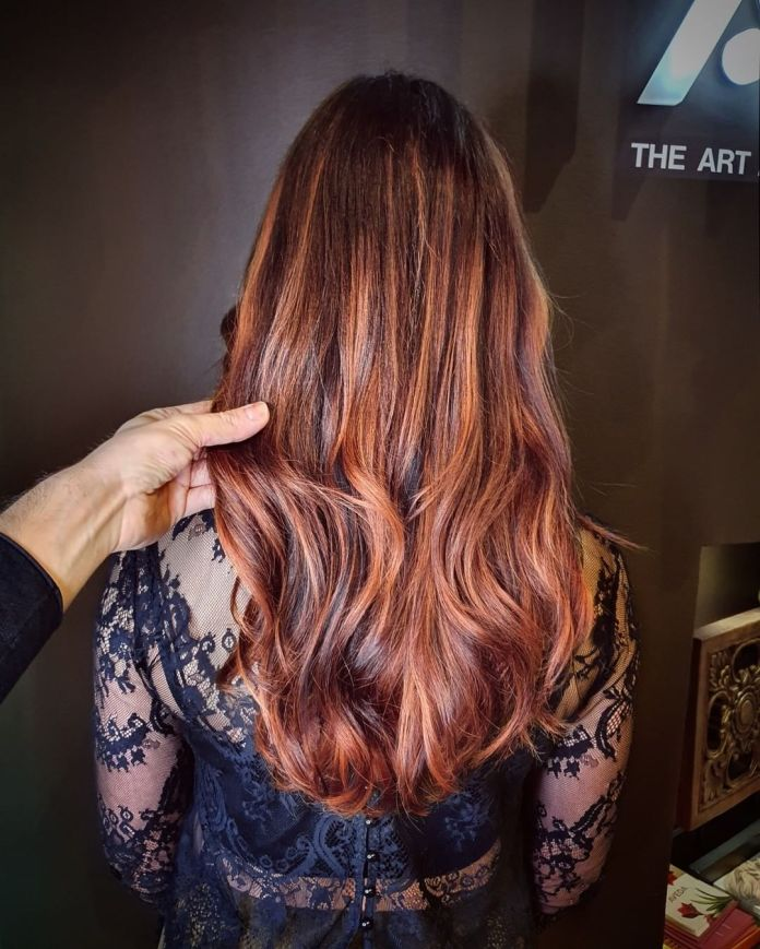 cliomakeup-capelli-rossi-2-foliage