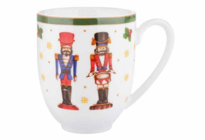 cliomakeup-decorazioni-natalizie-2020-19-kasanova