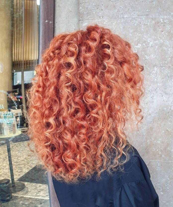 cliomakup-capelli-rossi-4-orange-tiger