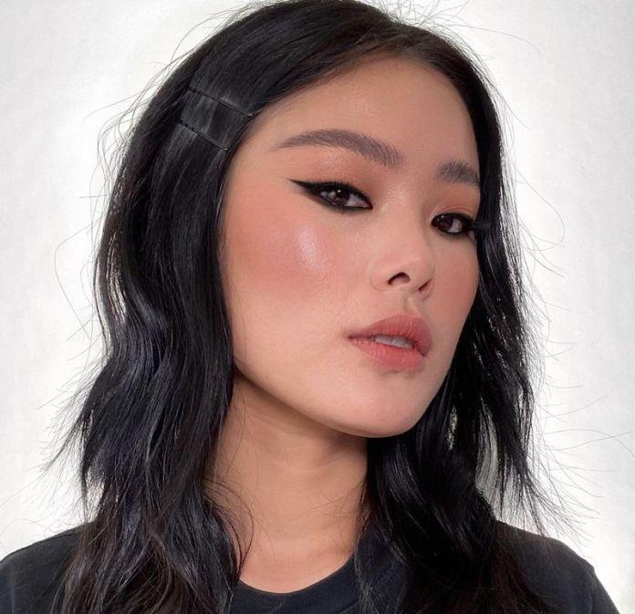 cliomakeup-tendenze-make-up-2021-teamclio-12