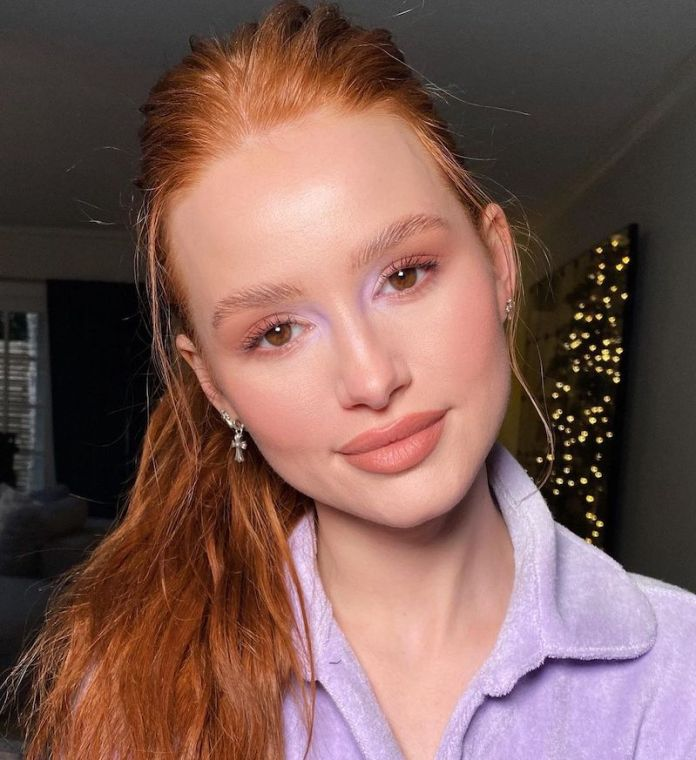 cliomakeup-tendenze-make-up-2021-teamclio-22
