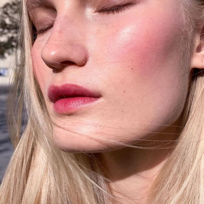 cliomakeup-tendenze-make-up-2021-teamclio-24
