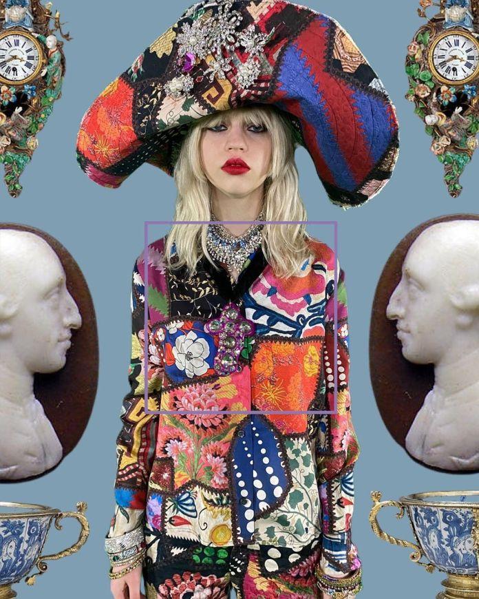 cliomakeup-new-york-fashion-week-2021-12-libertine