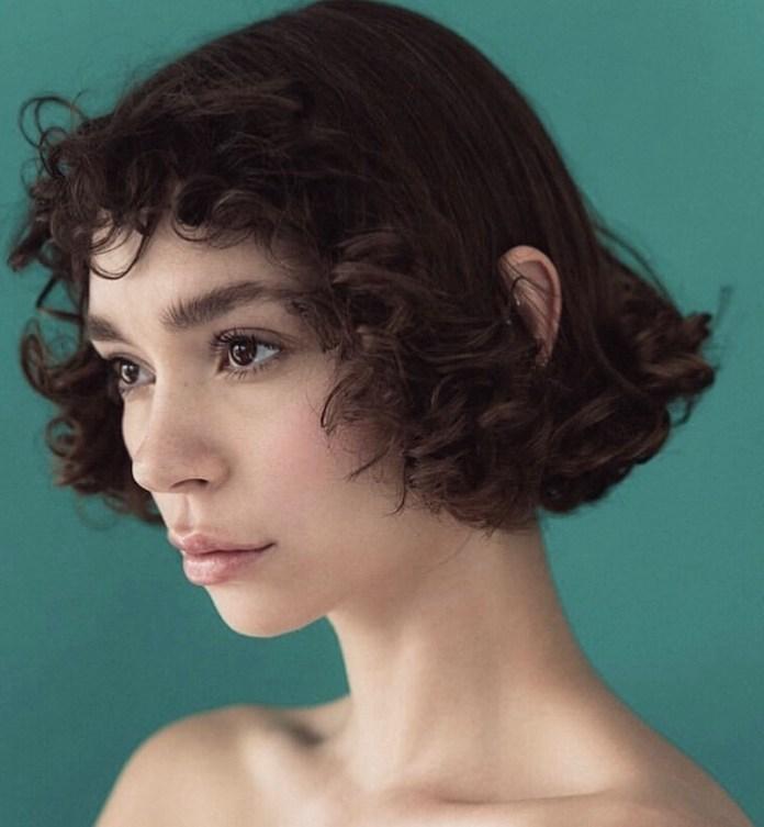 cliomakeup-tagli-capelli-corti-2021-teamclio-23