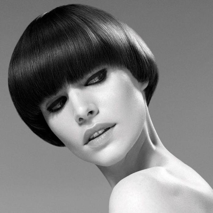 cliomakeup-tagli-capelli-corti-2021-teamclio-3