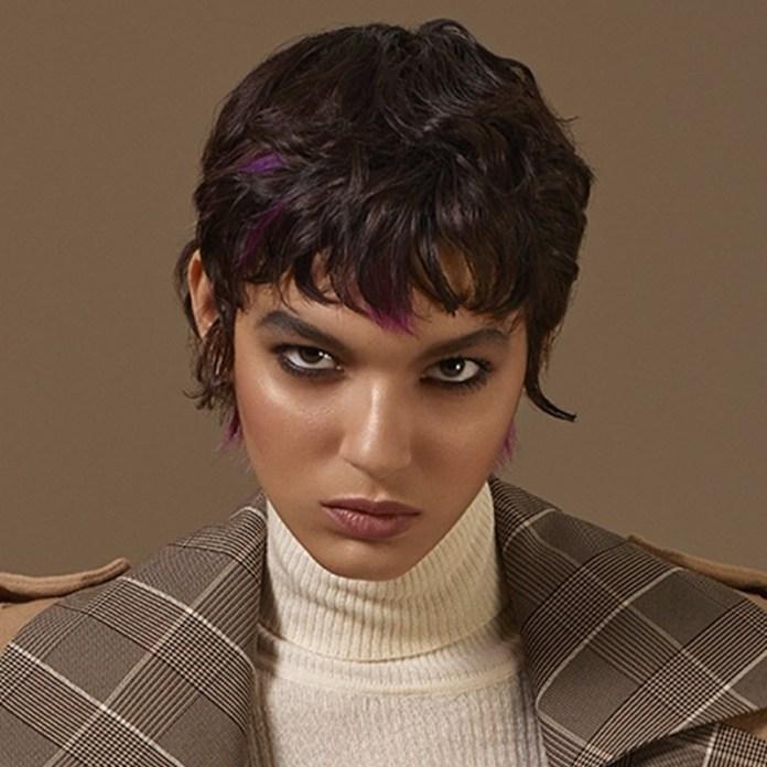 cliomakeup-tagli-capelli-corti-2021-teamclio-4