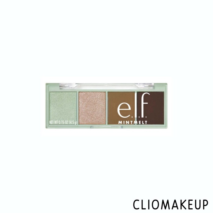 Recensione-Palette-Elf-Mintmelt-Eyeshadow-1