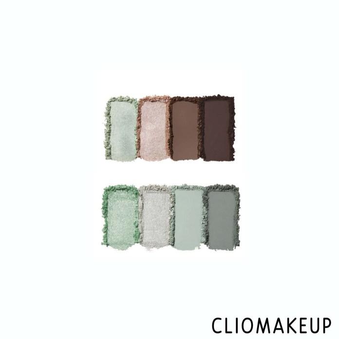 Recensione-Palette-Elf-Mintmelt-Eyeshadow-3