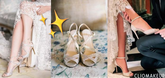 cliomakeup-sandali-sposa-2021-1-copertina