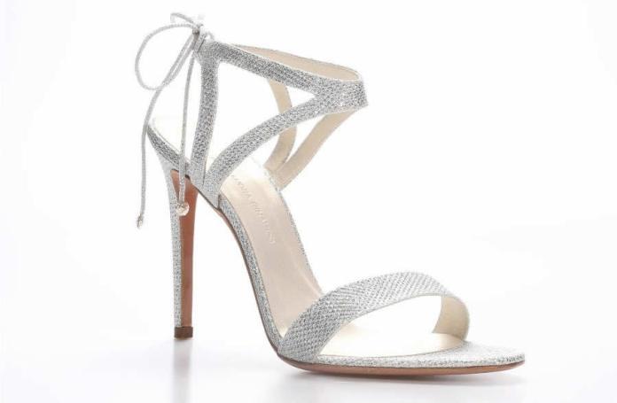 cliomakeup-scarpe-sposa-2021-9-nicole