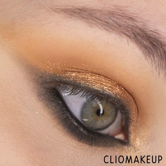 Cliomakeup-Recensione-Matite-Occhi-Too-Faced-Killer-Liner-Total-Control-36H-Waterproof-Eyeliner-11