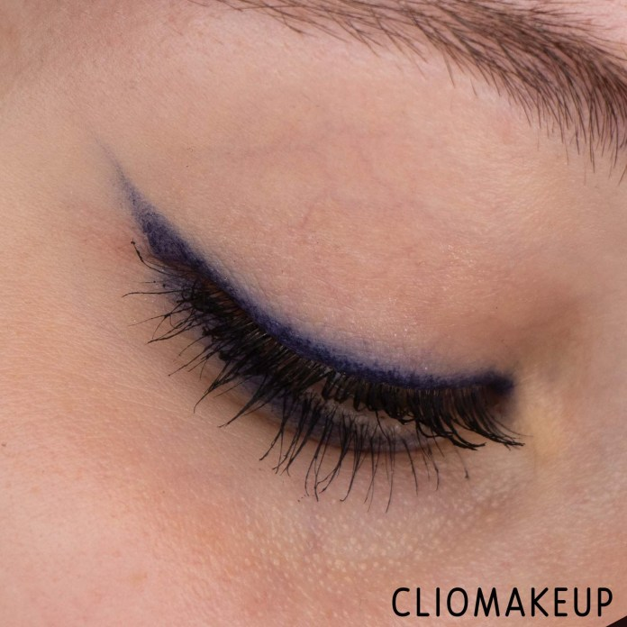 Cliomakeup-Recensione-Matite-Occhi-Too-Faced-Killer-Liner-Total-Control-36H-Waterproof-Eyeliner-15