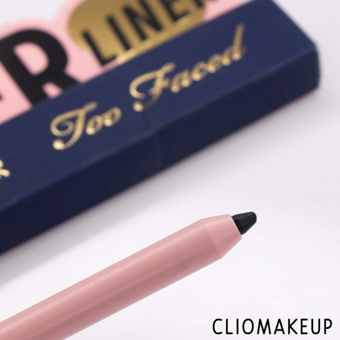 Cliomakeup-Recensione-Matite-Occhi-Too-Faced-Killer-Liner-Total-Control-36H-Waterproof-Eyeliner-5
