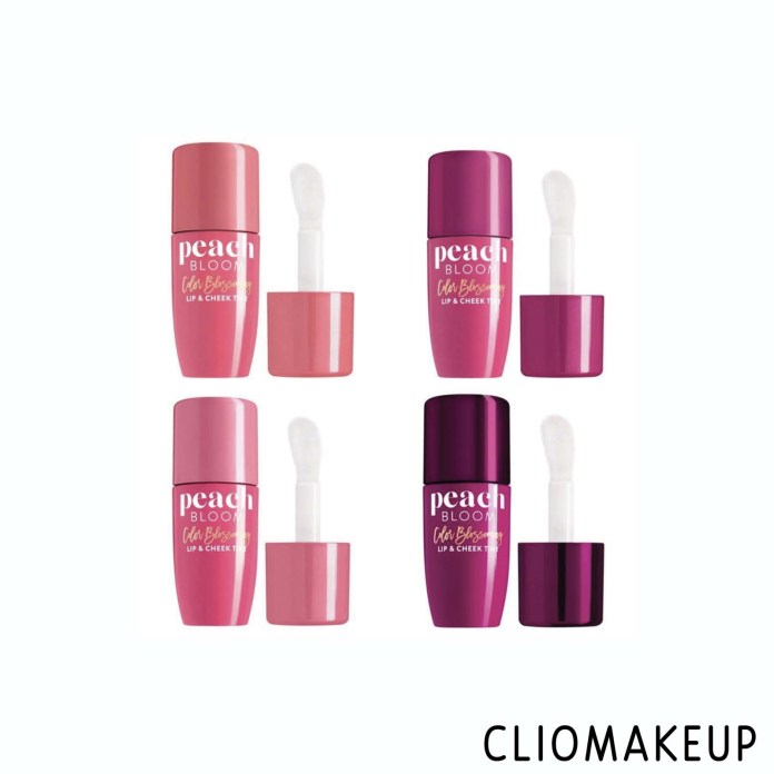 Cliomakeup-Recensione-Tinta-Too-Faced-Peach-Bloom-Color-Blossoming-Lip-E-Cheek-Tint-3