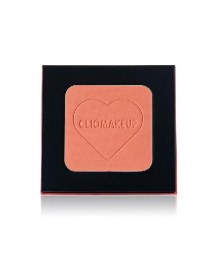 Cliomakeup-blush-in-polvere-cutelove-coralgarden-aperto