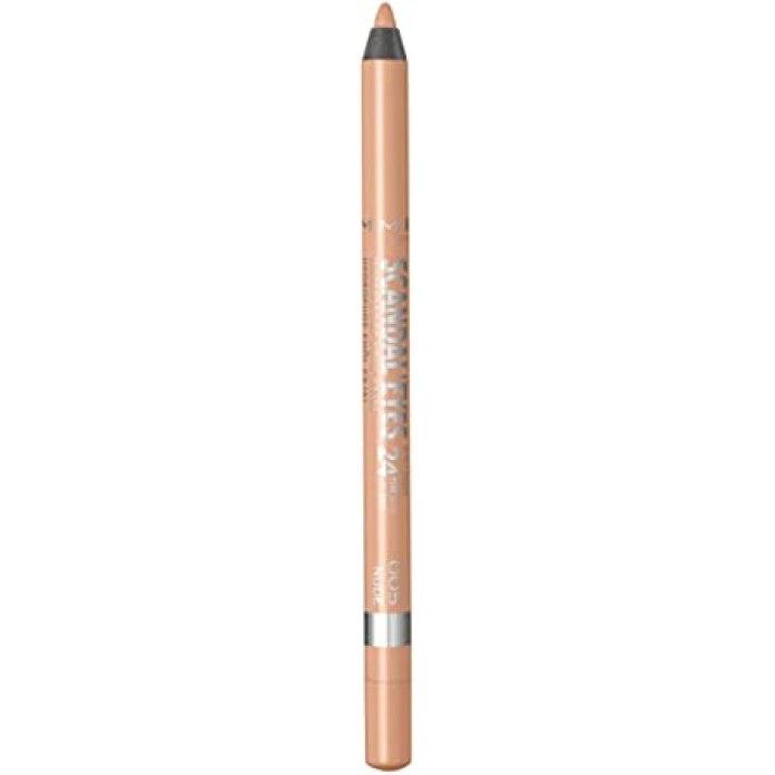 Cliomakeup-migliori-matite-occhi-burro-Rimmel-London-Matita-Occhi-Waterproof-ScandalEyes-nude