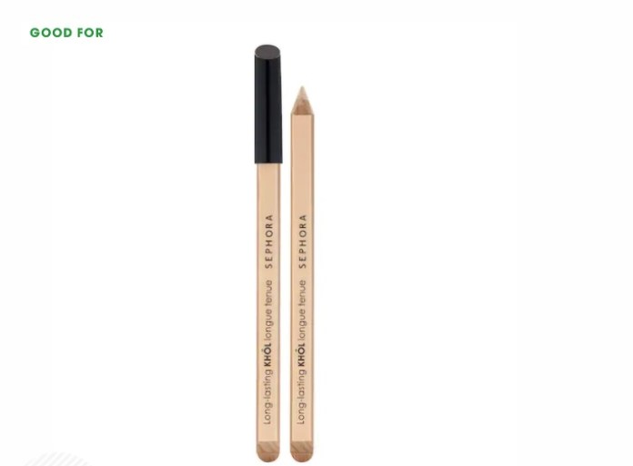 Cliomakeup-migliori-matite-occhi-burro-sephora-collection-khol-longue-tenue-beige