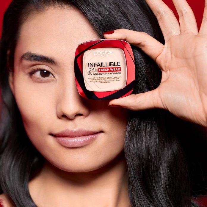 Cliomakeup-prodotti-beauty-famosi-su-tiktok-infaillible-fresh-wear-loreal