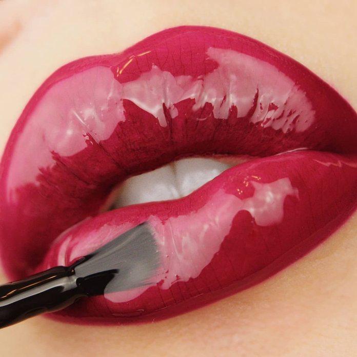 Cliomakeup-prodotti-beauty-famosi-su-tiktok-nyxcosmetic-rosso