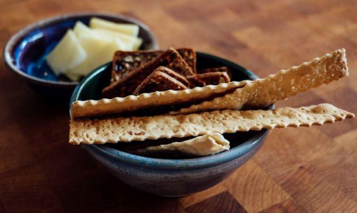 Cliomakeup-prodotti-biologici-18-crackers