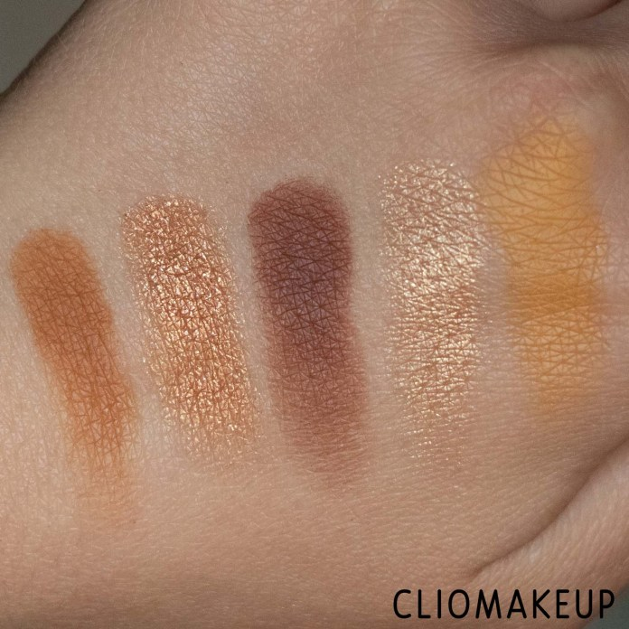 Cliomakeup-recensione-palette-Huda-Beauty-Toffee-Brown-Eyeshadow-Palette-6