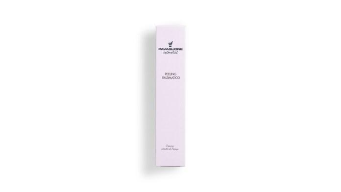 Cliomakeup-quale-esfoliazione-scegliere-pelle-pavaglione-cosmetics-pack-esterno