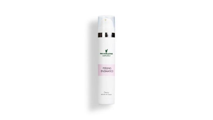 Cliomakeup-quale-esfoliazione-scegliere-pelle-pavaglione-cosmetics-pack