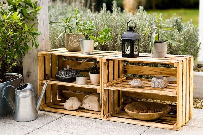 cliomakeup-arredare-balcone-cesti-vimini-cassette-frutta-grandbox-casse-legno