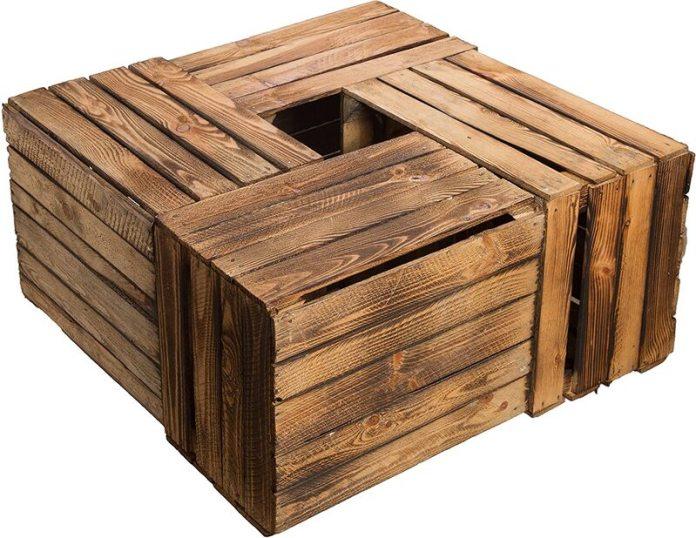 cliomakeup-arredare-balcone-cesti-vimini-cassette-frutta-tavolino