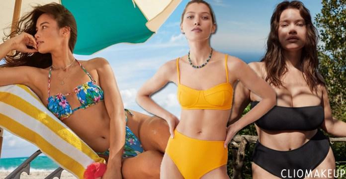 cliomakeup-bikini-estate-2021-1-copertina
