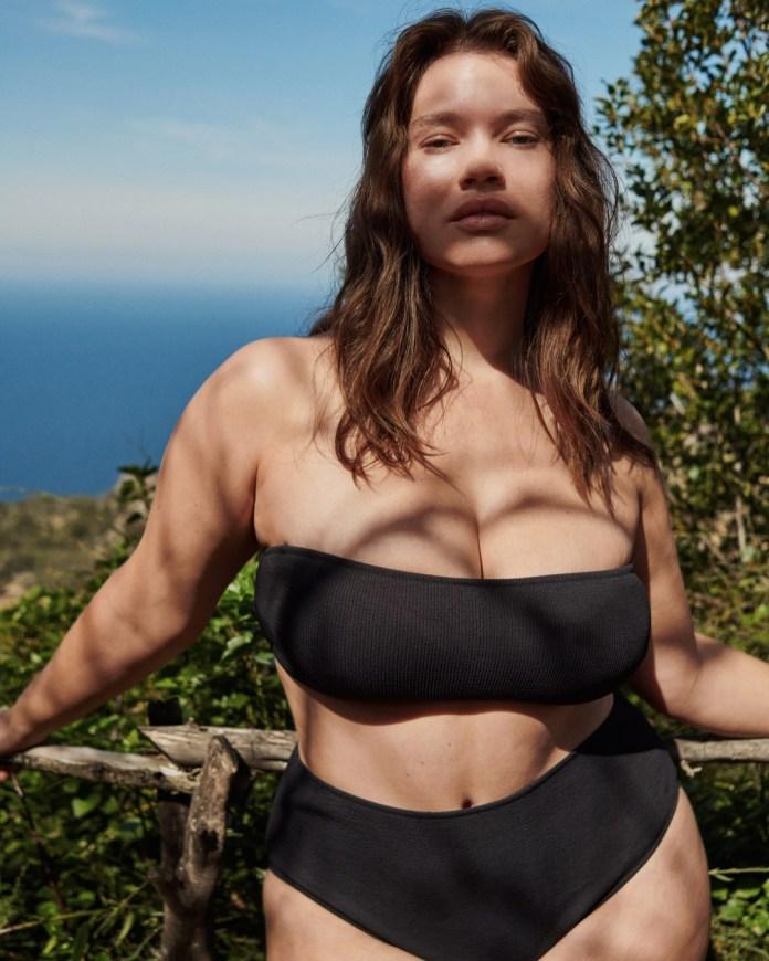 cliomakeup-bikini-estate-2021-22-mango