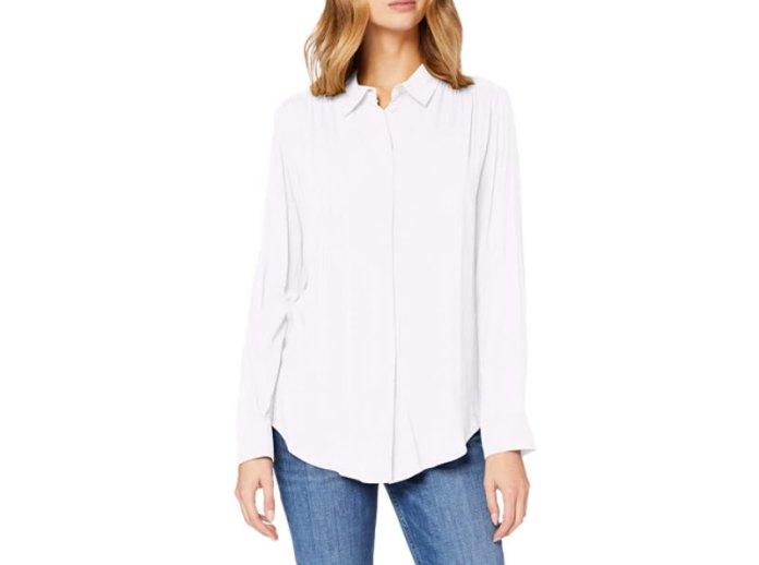 cliomakeup-camicia-bianca-primavera-2021-16-benetton