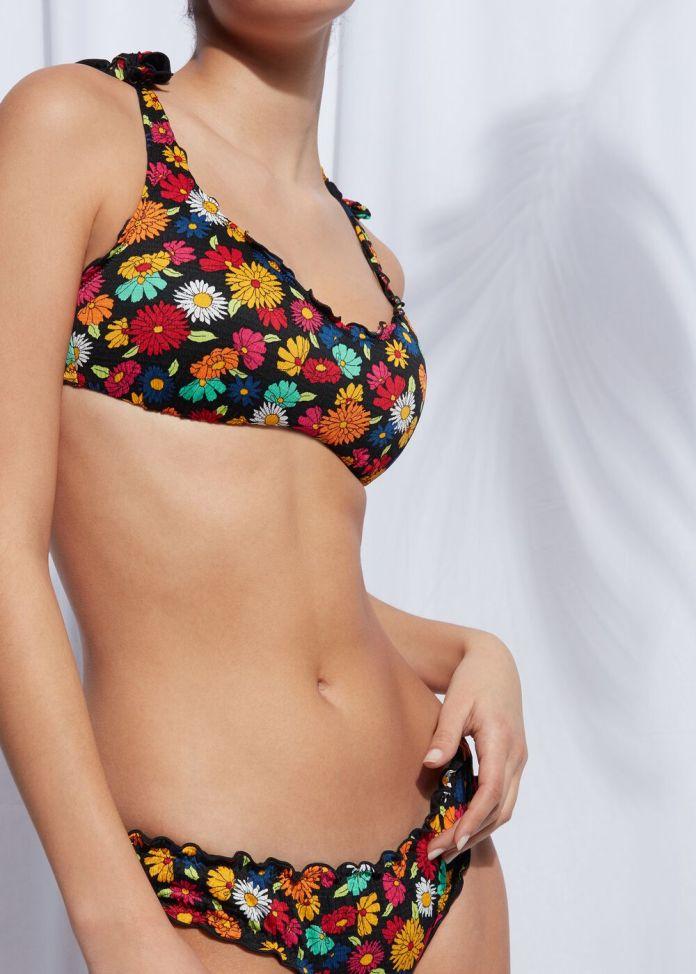 cliomakeup-costumi-calzedonia-2021-13-bikini