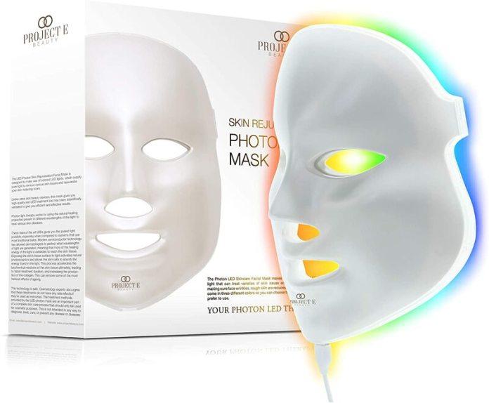 cliomakeup-device-viso-project-e-beauty-led-mask