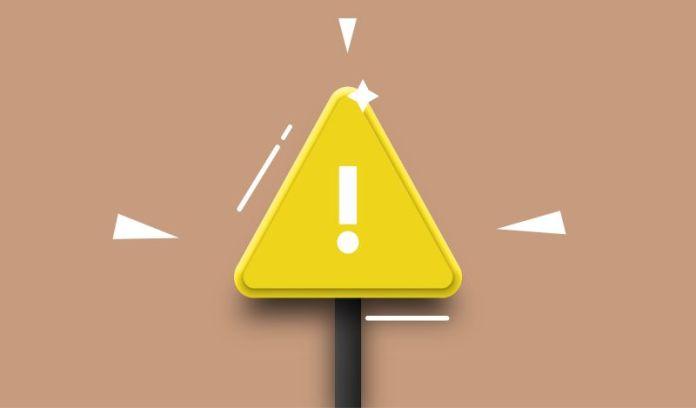 cliomakeup-dieta-anticellulite-12-attenzione