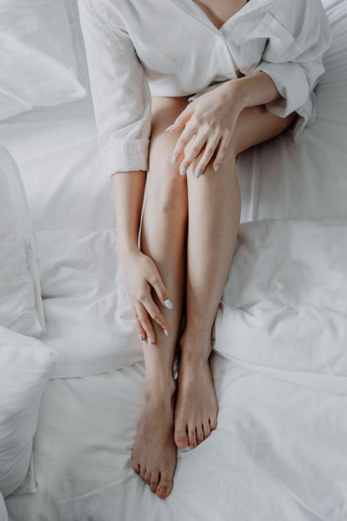 cliomakeup-dieta-anticellulite-13-gambe